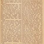 ngc jUNE 10 1937