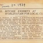 ngc june 30 1939
